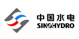 中科时代合作客户-中国水利水电