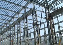 2014年意大利成欧盟最主要 中国钢材进口国